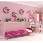 Односпальные шкаф-кровати и кровати-трансформер